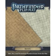 Pathfinder Flip-Mat: Basic Thumb Nail