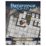 Pathfinder Flip-Mat: Castles Multi-Pack Thumb Nail