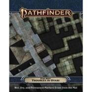 Pathfinder Flip-Mat Troubles in Otari Thumb Nail
