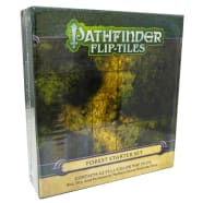 Pathfinder Flip-Tiles: Forest Starter Set Thumb Nail