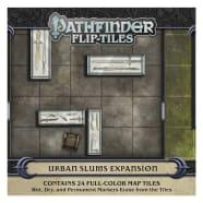 Pathfinder Flip-Tiles: Urban Slums Expansion Thumb Nail