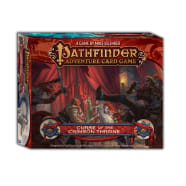 Pathfinder Adventure Card Game: Curse of the Crimson Throne Adventure Path Thumb Nail