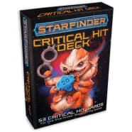 Starfinder Critical Hit Deck Thumb Nail