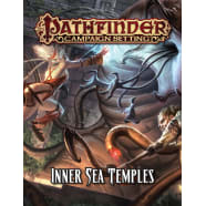 Pathfinder Campaign Setting: Inner Sea Temples Thumb Nail