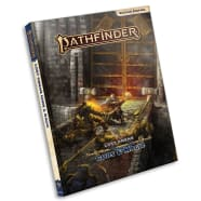 Pathfinder 2nd Edition: Lost Omens - Gods & Magic Thumb Nail
