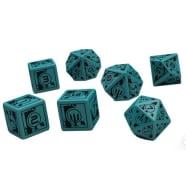 Polaris RPG: Dice Set Thumb Nail
