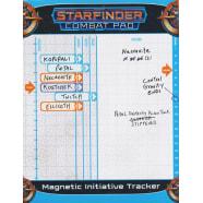 Starfinder Combat Pad Thumb Nail