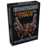 Starfinder Cards: Condition Cards Thumb Nail