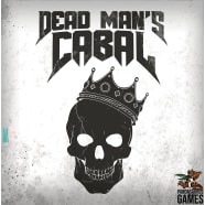 Dead Man's Cabal Thumb Nail