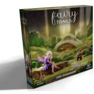 Fairy Trails Thumb Nail