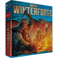 Smiths of Winterforge Thumb Nail