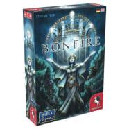 Bonfire Thumb Nail
