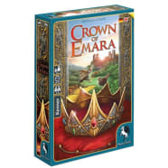 Crown of Emara Thumb Nail