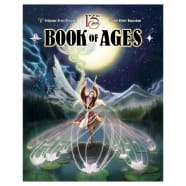 13th Age: Book of Ages Thumb Nail