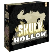 Skulk Hollow Thumb Nail