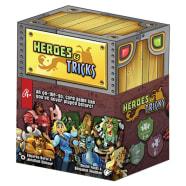 Heroes & Tricks Thumb Nail
