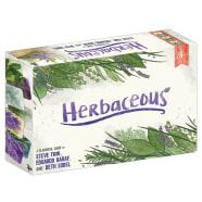 Herbaceous Thumb Nail