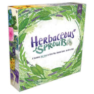 Herbaceous Sprouts Thumb Nail