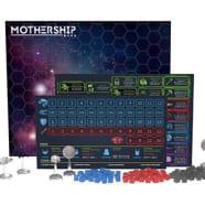 Mothership: XL Add-on Pack Thumb Nail