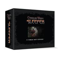 Cthulhu Wars: The Sleeper Faction Expansion Thumb Nail
