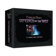 Cthulhu Wars: Opener of the Way Faction Expansion Thumb Nail