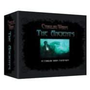 Cthulhu Wars: The Ancients Faction Expansion Thumb Nail