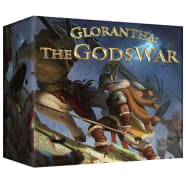 Glorantha: The Gods War Thumb Nail