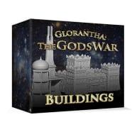 Glorantha: The Gods War - Buildings Thumb Nail
