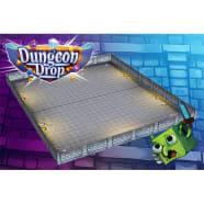 Dungeon Drop: Dungeon Walls Thumb Nail