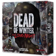 Dead of Winter: The Long Night Thumb Nail