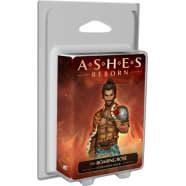 Ashes Reborn: The Roaring Rose Expansion Pack Thumb Nail