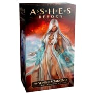 Ashes Reborn: The Song of Soaksend Deluxe Expansion Thumb Nail