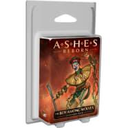 Ashes Reborn: The Boy Among Wolves Expansion Pack Thumb Nail