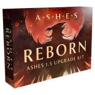Ashes Reborn: 1.5 Upgrade Kit Thumb Nail