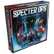 Specter Ops: Broken Covenant Thumb Nail