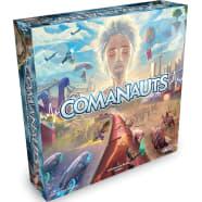 Comanauts Thumb Nail