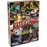 Battlelands Thumb Nail