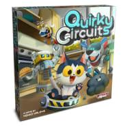 Quirky Circuits Thumb Nail