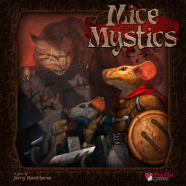 Mice and Mystics Thumb Nail