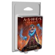 Ashes Reborn: The Grave King Expansion Deck Thumb Nail