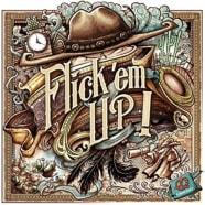 Flick Em Up! 3rd Edition Thumb Nail