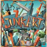 Junk Art 3rd Edition Thumb Nail
