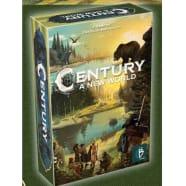 Century: A New World Thumb Nail