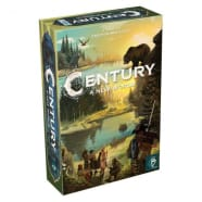 Century: A New World Thumb Nail