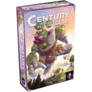 Century: Golem Edition - Eastern Mountains Thumb Nail