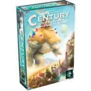 Century: Golem Edition - An Endless World Thumb Nail