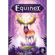 Equinox (Purple Cover) Thumb Nail