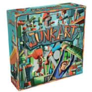 Junk Art (Plastic Version) Thumb Nail