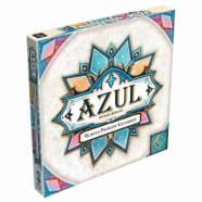 Azul Summer Pavilion: Glazed Pavilion Expansion Thumb Nail