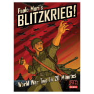 Blitzkrieg! Thumb Nail